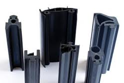 EPDM Solid Profiles 13