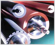 rubber-roller-3
