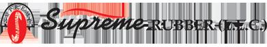 logo-supreme